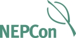 NEPCon logo-EN-Green-Medium-RGB